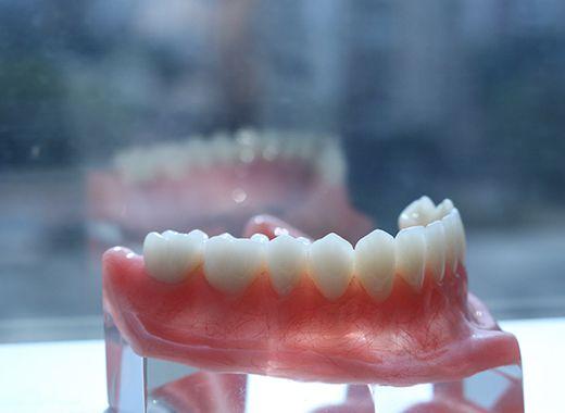 Dentista em São Paulo