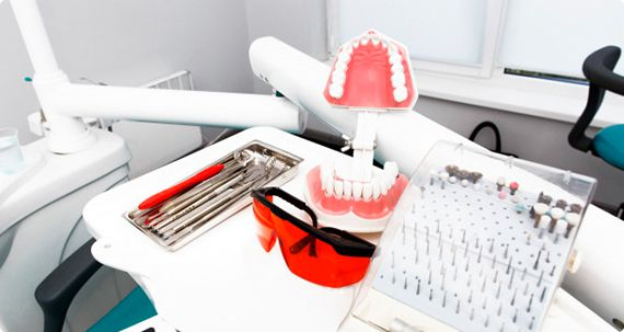 contra indicacoes lente de contato dental
