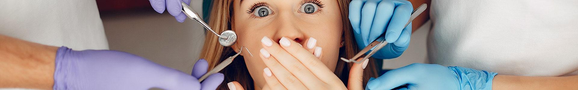 Dentista em SP | Descubra como não errar escolhendo um profissional!